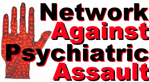 Network Against Psychiatric Assault